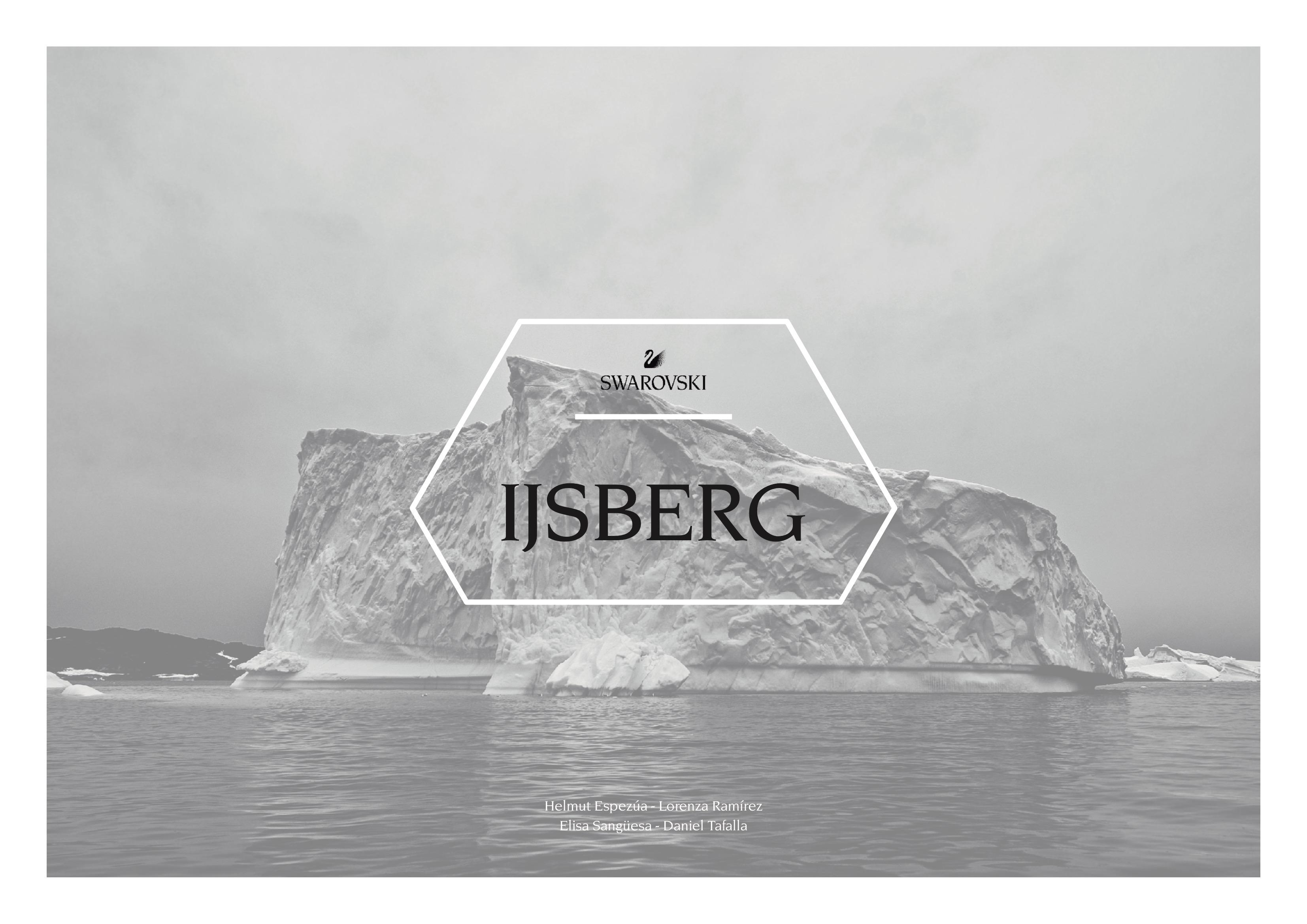 01_Ijsberg
