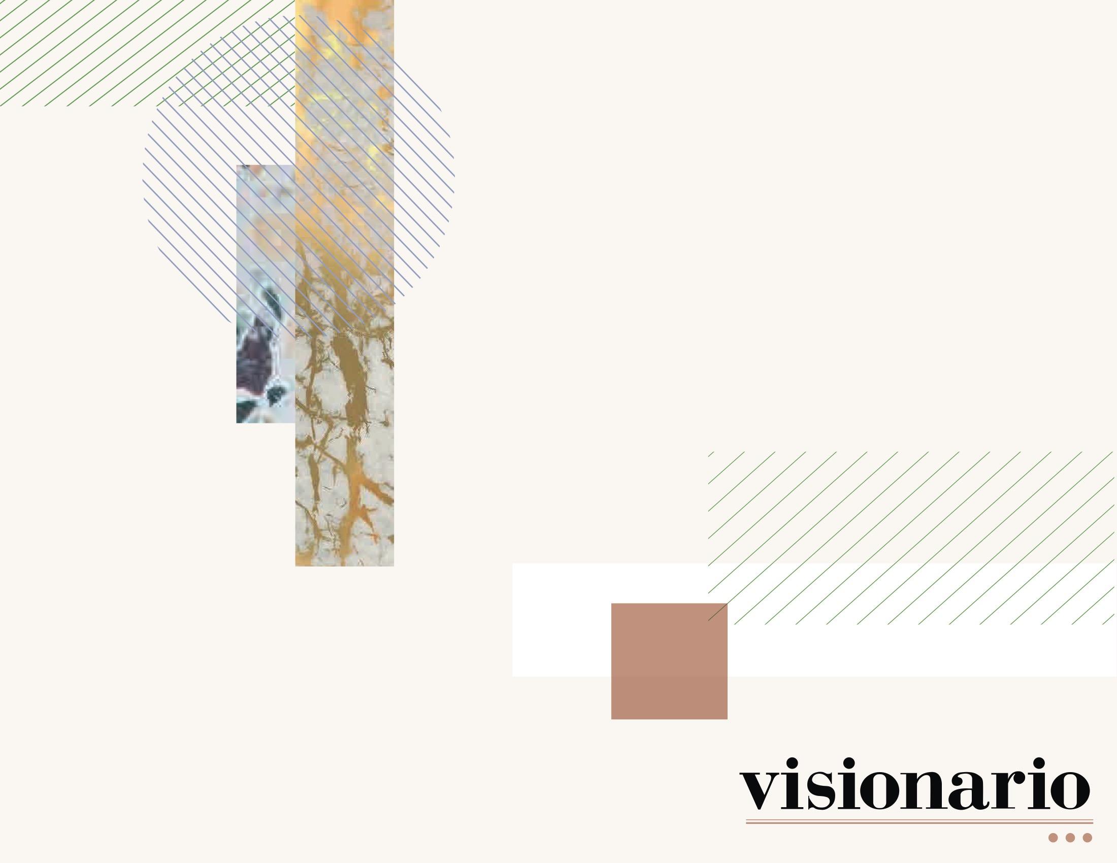 01_visionario_fusion