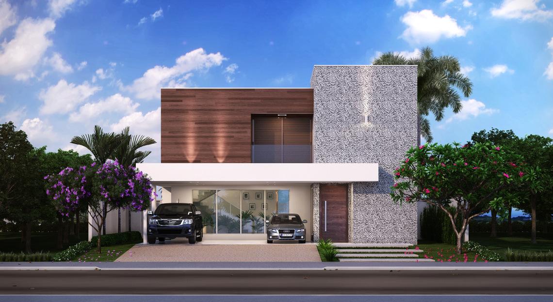 img01-fachada-1